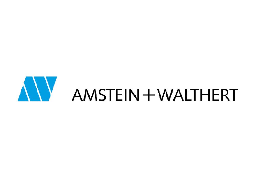 Amstein-Walthert Logo 1