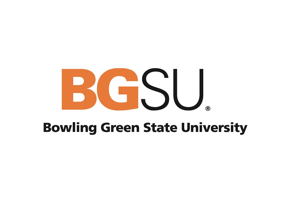 BGSU Logo 1