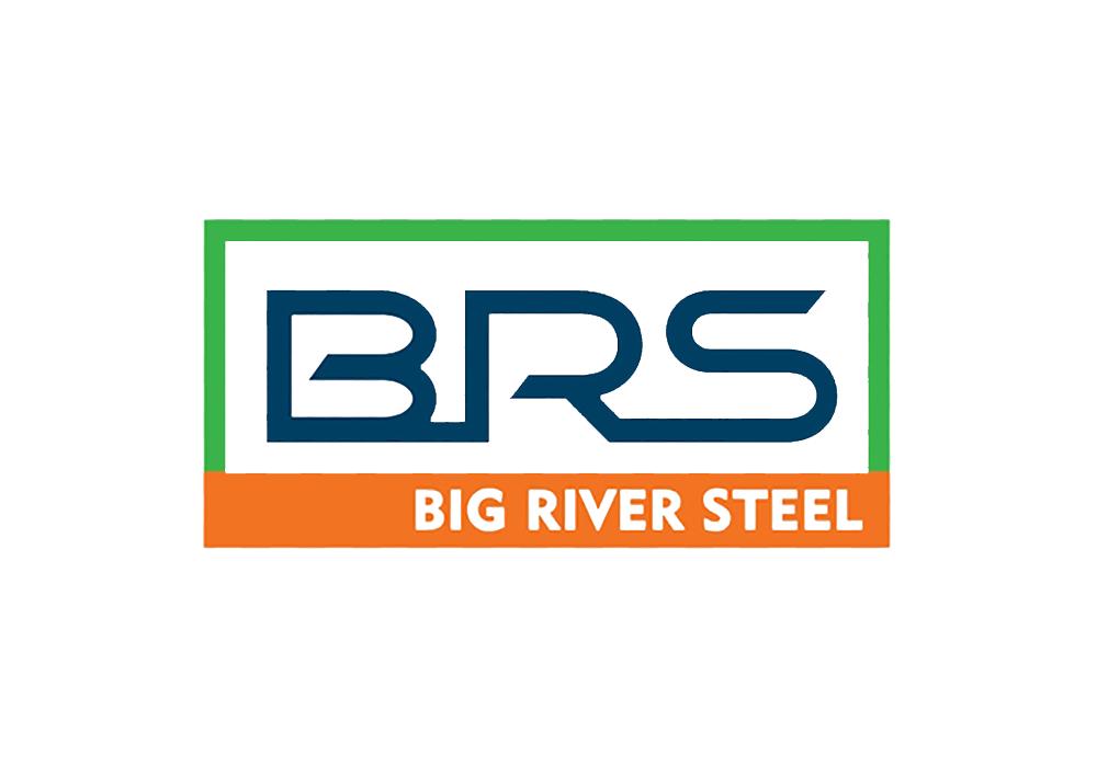 BRS Logo 2