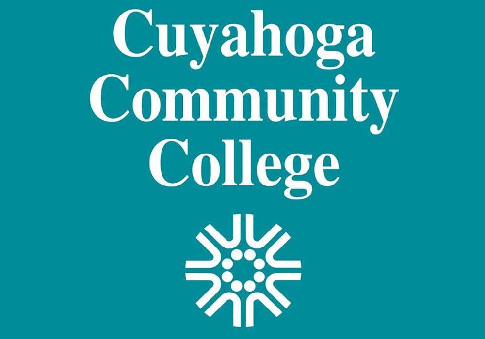 CCC Logo 1