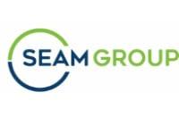 Client SEAM-Logo-1