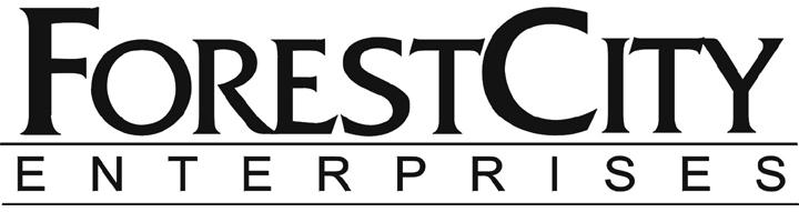 Forest-city-enterprises-logo