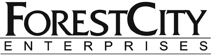 Forest-city-enterprises-logo