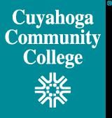 Tri-C logo