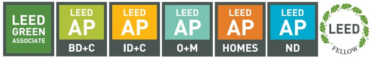 Why You Should Hire A LEED Consultant