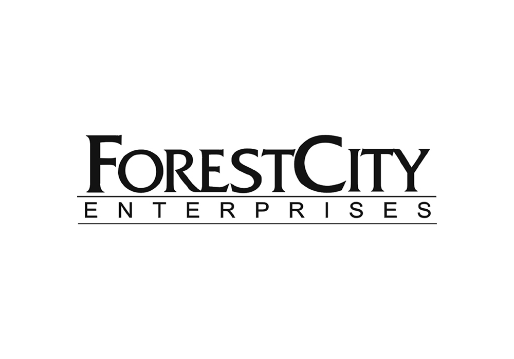 Forest City Logo 1