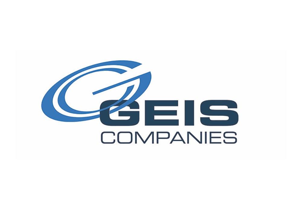 GEIS Logo 1