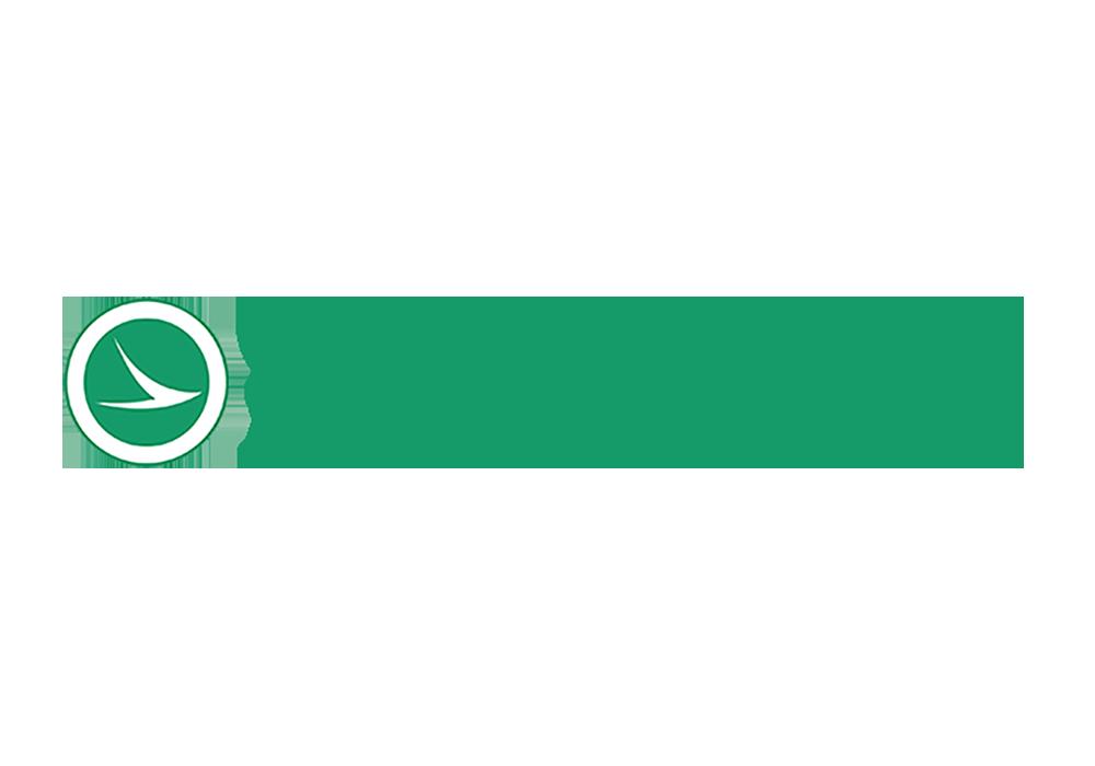 ODOT Logo 1